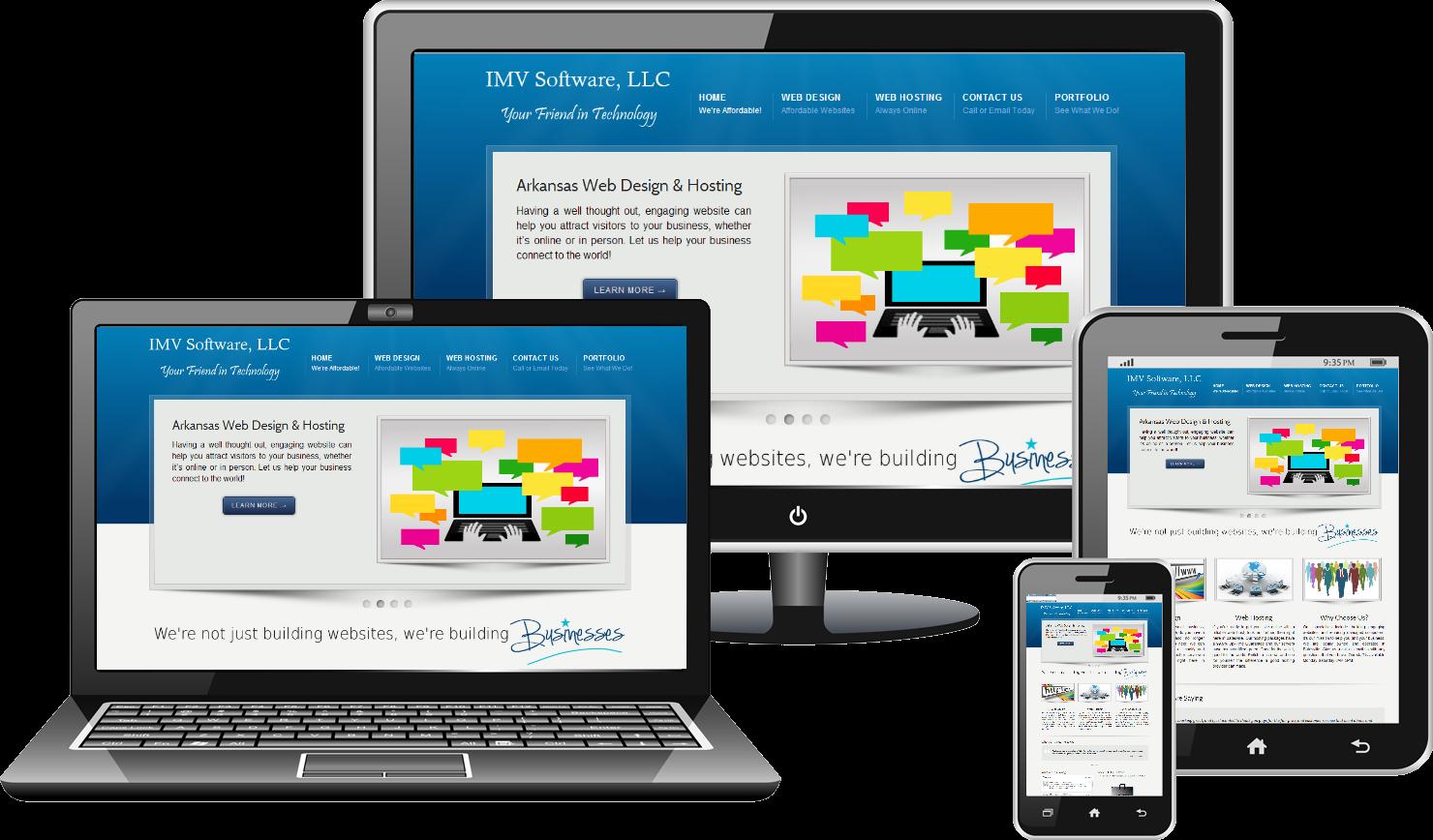 123CORP – Thiết kế web chuyên nghiệp, tối ưu SEO hiệu quả